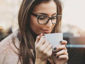 Café: Bebida mais saudável em sua dieta regular