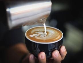 Já se perguntou se o café oferece grandes benefícios à saúde?